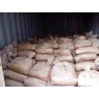 广州坦桑石进口代理清关|青金石进口关税|黄埔港绿松石报关手续