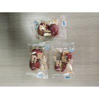 佛山迪凯生产厂家供应DK-260枕式包装机,青枣枕式包装机,独立红枣包装机 红枣封口机