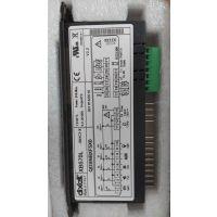 IC261L空调热泵冷水机控制器