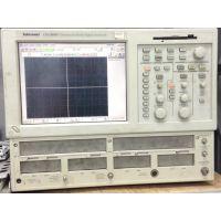 供应泰克信号分析仪CSA8000