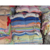 长期供应毛巾擦机布 毛巾头 大块儿机械保洁擦机布