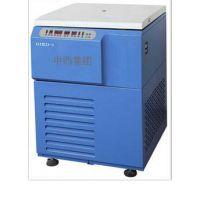 中西高速冷冻离心机 型号:BB01-GTR21-1库号:M404464