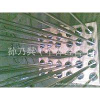 【长期供应】泰富 304 316不锈钢避雷针 机械设施【品质】