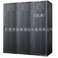 工业级模块化UPS电源,可扩展电源保护系统,安全零顾虑使用