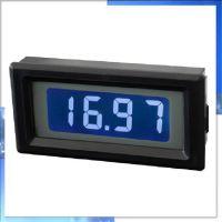 优秀品质英路数显直流电压电流表系列IN8035 1年质保