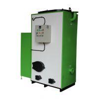 电镀用生物质热水锅炉、降低企业使用成本60%的燃生物颗粒热水炉