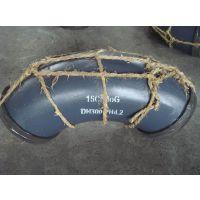 河北广林厂家直销碳钢弯头 高压弯头 对焊弯头 大口径弯头 弯头厂家