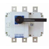 隔离开关(刀开关),负荷隔离开关GL-1250A/4P