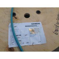 西门子/紫色/双芯/带屏蔽/总线电缆/6XV1830-0EH10/SIEMENSDP总线