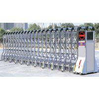 惠州电动门厂家,惠州做电动门厂家,惠州电动伸缩门厂家直销