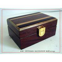 喷油实木盒 喷油漆实木盒子 喷油实木盒雕刻 实木盒雕刻厂家定做