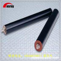 硅胶皮辊 橡胶皮辊 塑料塑胶皮辊 光滑皮辊 硅胶制品厂