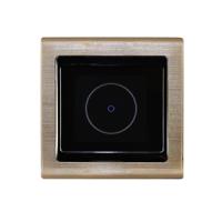供应AVC先导视讯智能信号转发/延伸器
