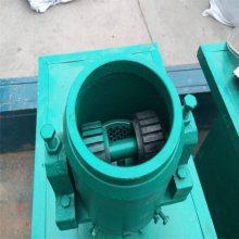 大中小型饲料膨化机 水产饲料膨化机 乌龟专用的饲料膨化机