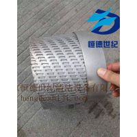 高压水喷砂除锈设备价格 高压水清洗机