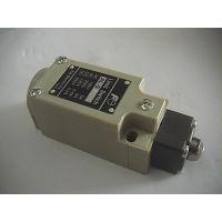 供应:韓國`HWA SIN`电磁振动HSMF-0B HSMV