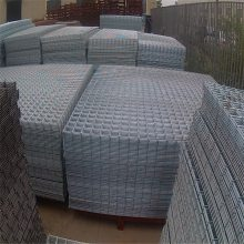 大量供应江苏南通地暖网片钢丝支架网丝