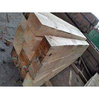 荣丰木业提供的建筑方料口碑怎么样,福建木方