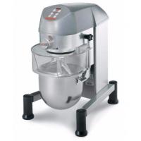 法国DITOSAMA 603662 10l 多功能搅拌机