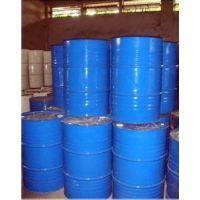 优质供应6501 上海 工业级 洗涤增稠剂 表面活性剂 椰子油脂肪酸二乙醇酰胺