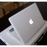 三星超级本学生本 11.6寸笔记本电脑 商务本 12寸小巧超薄本