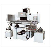 提供KGS-306AH磨床维修,修建德磨床
