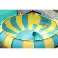 儿童游乐设备水上滚筒 质量好价格优惠(HQ-SL001)