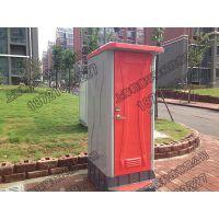 浙江移动厕所便宜的厂家有哪些