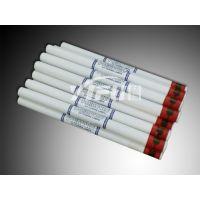 PM2905 英国原装进口派尔玛紫外线灯管 UV固化灯管 UV灯现货