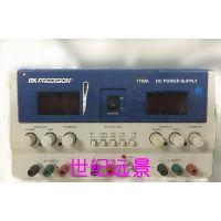 供应BK Precision直流电子负载1760A