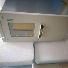 SO2分析仪7MB2337-8AG00-3CP1特价