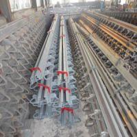 哈尔滨大量供应160型TST(沥青)桥梁伸缩缝