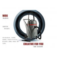 供应高美W86吸尘吸水机