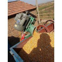 合福嘉环保(在线咨询)、抽粮机、抽粮机多少钱