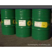 BPEnersyn SG-XP150 BP优质合成齿轮油