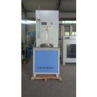 沧州智晟TSY-1D土工布透水性测定仪(国标恒水头法)