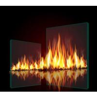 供应江西防火玻璃,南昌上饶鹰潭抚州赣州防火窗玻璃,特纳江玻直售
