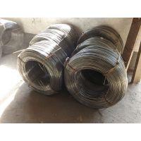 72A高碳钢线材 进口美标72A丝材/弹簧钢冷拉盘丝