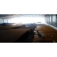耐磨钢板现货、耐磨钢板、材质保证(在线咨询)