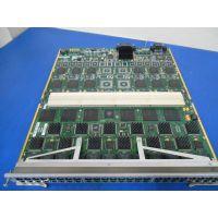 8648TXE DS1404035 北电 PASSPORT8003 48口 接口板
