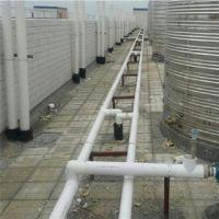 云南保温管|宝温保温管|PPR直埋保温管