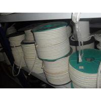 旗正:高水基盘根 优质高水基盘根 厂家低价直销