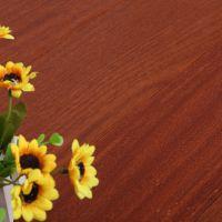 二翅豆(龙凤檀木) 纯正全实木地板天然环保地板厂家