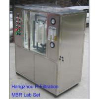 膜生物反应器(MBR)中水回用设备轩科