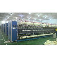 苏州惠龙供应数控三罗拉花式捻线机HN3D