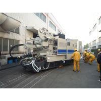 北京注塑机/成型机起重吊装、搬迁搬运