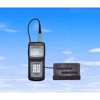 光泽度仪 GM-026 GM-026
