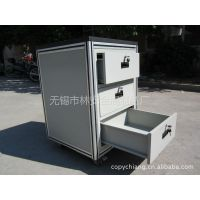 供应铝合金工具柜,无锡工具柜,重型工具柜,非标工具柜