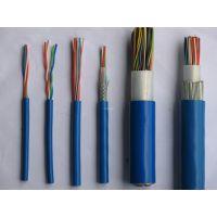 玉树通信电缆亨仪JYVPLR22