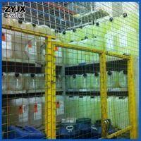 厂家生产供应 特价表面光饰研磨光亮剂